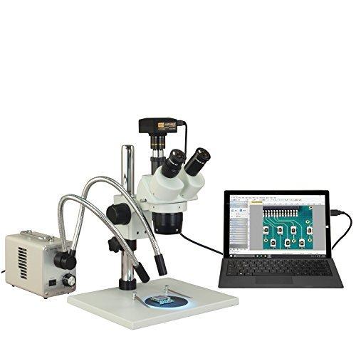 buy Trinocular 5X-10X-15X-20X-30X-60X 18MP USB3 Table St Stereo Microscope + 20W LED Gooseneck Light         ,low price Trinocular 5X-10X-15X-20X-30X-60X 18MP USB3 Table St Stereo Microscope + 20W LED Gooseneck Light         , discount Trinocular 5X-10X-15X-20X-30X-60X 18MP USB3 Table St Stereo Microscope + 20W LED Gooseneck Light         ,  Trinocular 5X-10X-15X-20X-30X-60X 18MP USB3 Table St Stereo Microscope + 20W LED Gooseneck Light         for sale, Trinocular 5X-10X-15X-20X-30X-60X 18MP USB3 Table St Stereo Microscope + 20W LED Gooseneck Light         sale,  Trinocular 5X-10X-15X-20X-30X-60X 18MP USB3 Table St Stereo Microscope + 20W LED Gooseneck Light         review, buy Trinocular 5X 10X 15X 20X 30X 60X Stereo Microscope Gooseneck ,low price Trinocular 5X 10X 15X 20X 30X 60X Stereo Microscope Gooseneck , discount Trinocular 5X 10X 15X 20X 30X 60X Stereo Microscope Gooseneck ,  Trinocular 5X 10X 15X 20X 30X 60X Stereo Microscope Gooseneck for sale, Trinocular 5X 10X 15X 20X 30X 60X Stereo Microscope Gooseneck sale,  Trinocular 5X 10X 15X 20X 30X 60X Stereo Microscope Gooseneck review