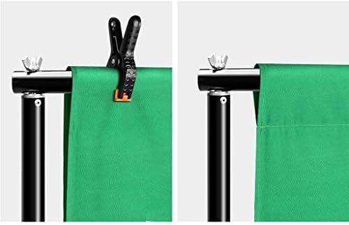 2,6M x 3M Soporte de Fondos y Kit Paraguas de luz Iluminación Continua 5500K para Estudio Fotográfico, Fotografía de Productos, Retrato y Vídeo: Amazon.es: Electrónica