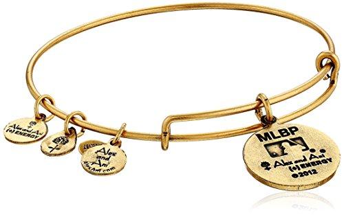 Logo Casquette Rafaelian City Alex Bracelet Extensible Gold Et Kansas Ani Royals fY4xFgqw