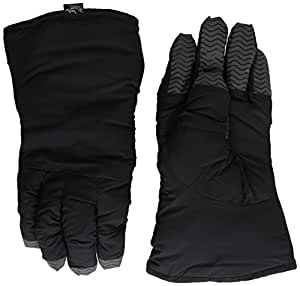 Arcteryx Atom Glove Liner Black Small