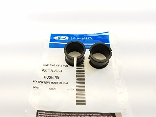 Standard Motor Products Q18002 Steering Column Shift Tube Bushing