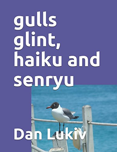 Download gulls glint, haiku and senryu pdf