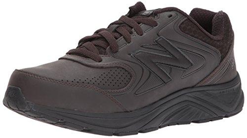 Balance 10 Mens Mw840v2 bruin 5 breedte 2e New wandelschoenen Uk v4wqRIWp