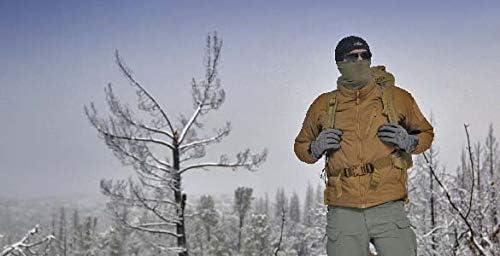 ClimaShield Apex Coyote XXL//Regular Helikon-Tex Wolfhound Jacket