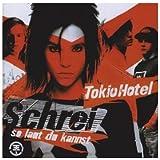Tokio Hotel - Schrei Live [Limited Edition]