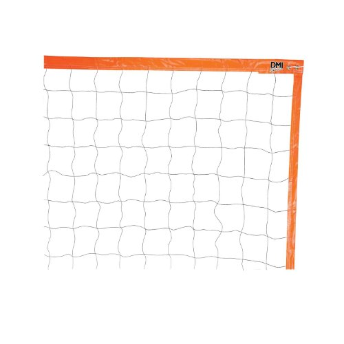 DMI Sports Expert Volleyball Steel product image