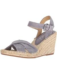 Women's Fairfax Espadrille Wedge Sandal