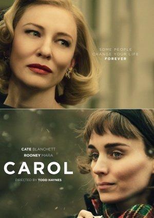 carol film poster ile ilgili görsel sonucu