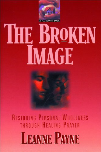 Broken a pdf how heart mend to