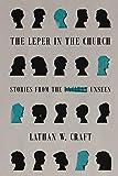 The Leper in the Church