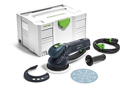Festool 575074 featured image