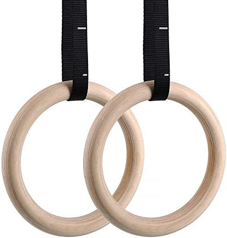 Gymnastic Adjustable Equipment Cross Training Gymnastics product image