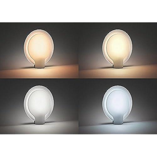 4097531p7 Avec Lampe Télécommandé Lighting Felicity Hue Philips Ibgyv6Ymf7