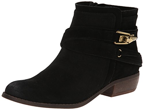 fergalicious-womens-midas-boot-black-65-us-65-m-us