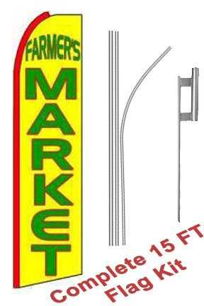 neoplex-farmers-market-extra-wide-complete-flag-kit-includes-12-swooper-feather-business-flag-with-1