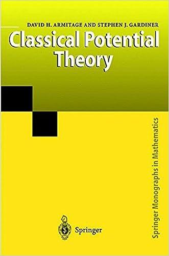 pdf Конкретная теория