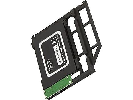 Kit SSD Samsung EVO 850 1 TB de disco duro, 16 GB de RAM, Bahía ...