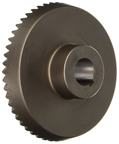 Hitachi 985591 Gear CC12Y Replacement Part (Discontinued by manufacturer)