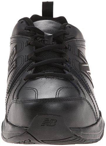 brown Shoe Us Balance New Black Men's 2e 10 Mx608v4 Training xB1nXwSq