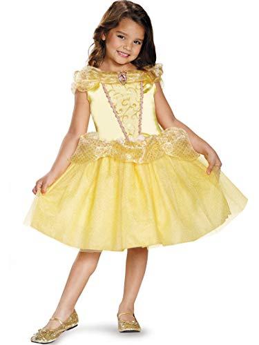Belle Classic Disney Princess Beauty & The