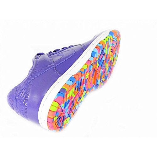Nike Femme Mode 5 37 Baskets Dunk Low Taille 317813501 rxwArqf