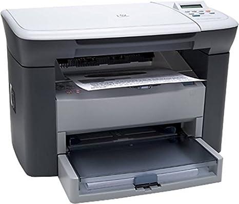 Amazon In Buy Hp Laserjet M1005 Multifunction Monochrome Laser