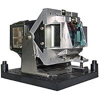 SpArc Platinum Vivitek 5811116635-S Projector Replacement Lamp Housing