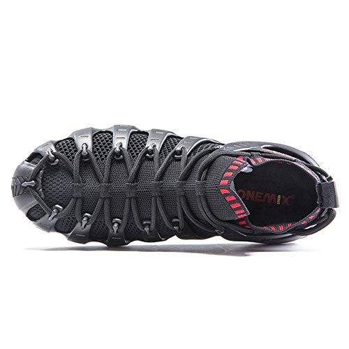 scarpe air max onemix