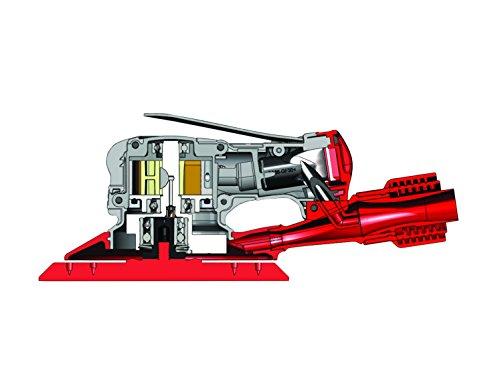 Buy 3m dual action sander