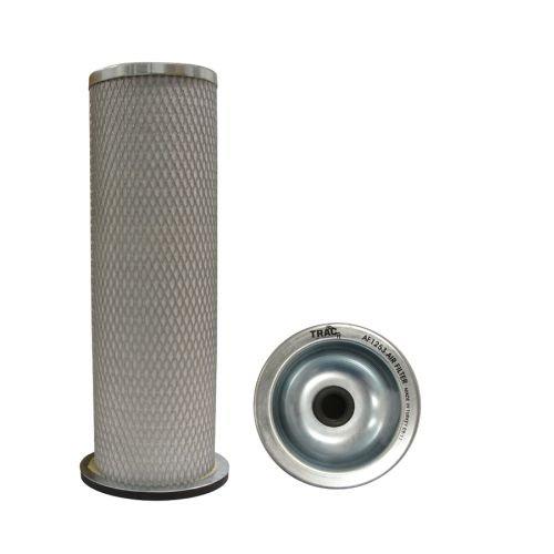 Air Filter For Ford New Holland - 1869555 82008601 E9Nn9R500Ab