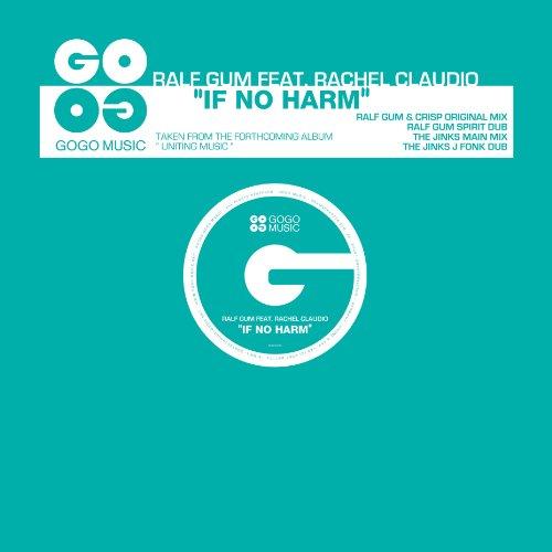 (If No Harm)
