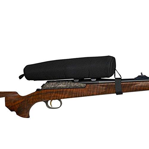 OneTigris Neoprene Rifle Hunting Scopes