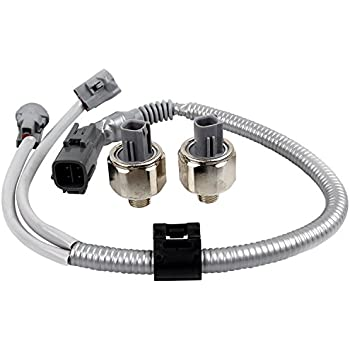 Amazon Com Dorman 917 032 Knock Sensor Harness Automotive