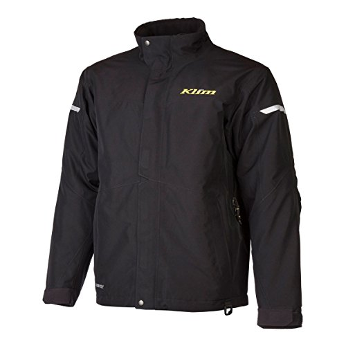 Mens Snowmobile Jackets - 5