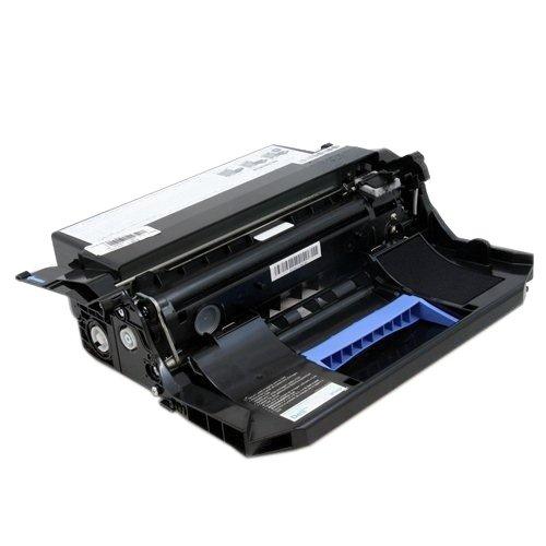 Dell WX76W Black Imaging Drum Kit B5460dn/B5465dnf Laser Printers (Kit Printer Laser Drum)