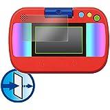 目に優しい ブルーライトカット液晶保護フィルム ディズニー カメラで遊んで学べる! マジックタブレット 用 OverLay Eye Protector OEMAGICTABLET/12