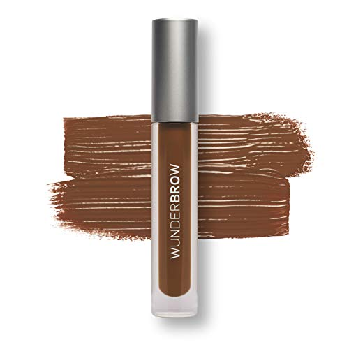 Wunderbrow Waterproof Eyebrow Gel