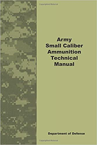 army technical manuals online