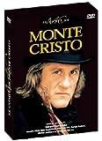 Comte de Monte Cristo (2DVD)