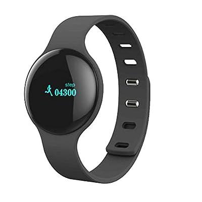 IDO Bluetooth Fitness Bracelet