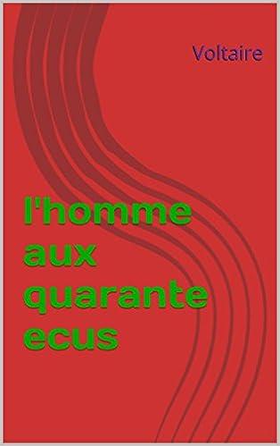 https fb2 ebook francais free download my favorite