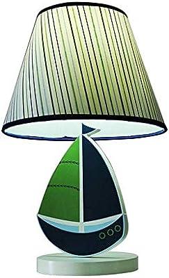 Lámpara de techo-proyector-lámpara Dibujos animados creativos ...
