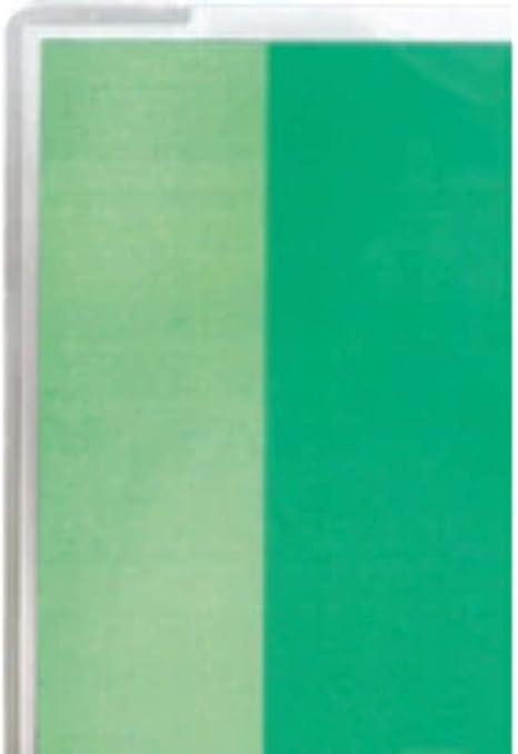 Confezione da 100 Pezzi Leitz Ilam Pouch per Plastificazione a Caldo Trasparente 33806 Lucida Spessore Pouch 125 Micron Formato A6