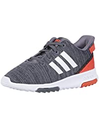Kids' Cf Racer Tr Running Shoe