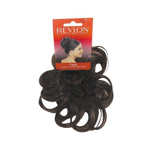 Revlon Hairpieces - 5