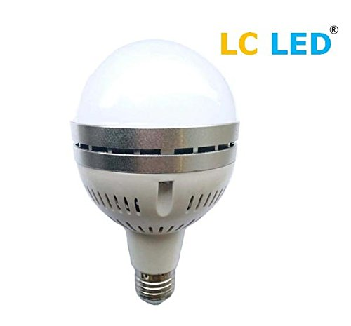 200 Watt Flood Light Bulb