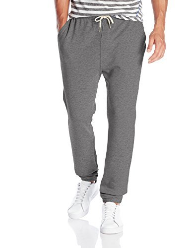 dc-shoes-mens-rebel-tracksuit-bottoms-charcoal-heather-l-oxy-cleaner-bundle