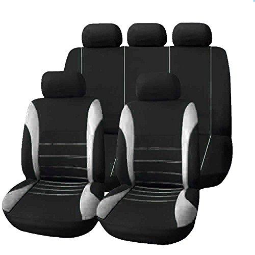 xterra camo seat covers - 9