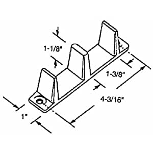 natman as well B00293PQLY together with 325033298091204984 moreover S Hanging Tie Rack moreover Metal House Plans. on sliding closet door s