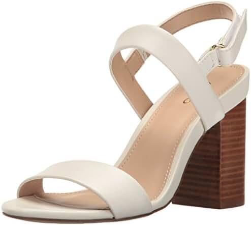Aldo Women's Juliett Heeled Sandal